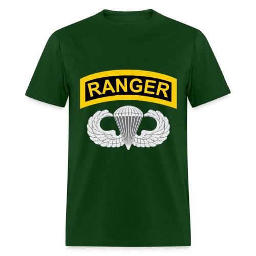 ranger - Men's T-Shirt