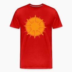 Sunshine T-Shirts