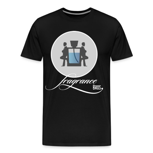 Men's Dark Shirt - Men's Premium T-Shirt