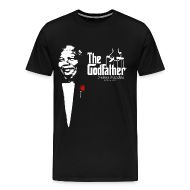 T-Shirts ~ Men's Premium T-Shirt ~ Article 14137282