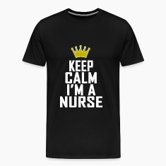 keep_calm_im_a_nurse_tee_shirts