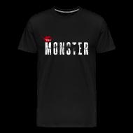 T-Shirts ~ Men's Premium T-Shirt ~ Article 14137295