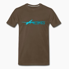 aero_sp_bl T-Shirts