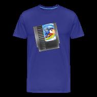 T-Shirts ~ Men's Premium T-Shirt ~ Article 14186859
