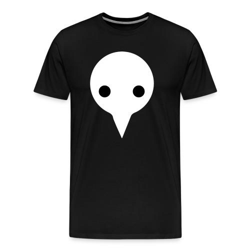 eva angels - Men's Premium T-Shirt