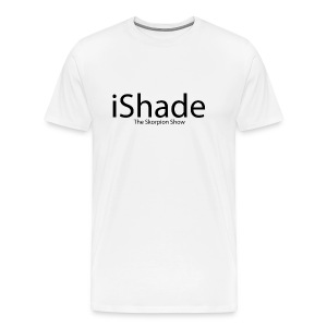 iShade - Men's Premium T-Shirt