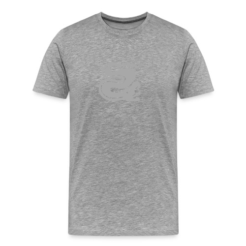 Men's Premium T-Shirt - legends of the hidden temple