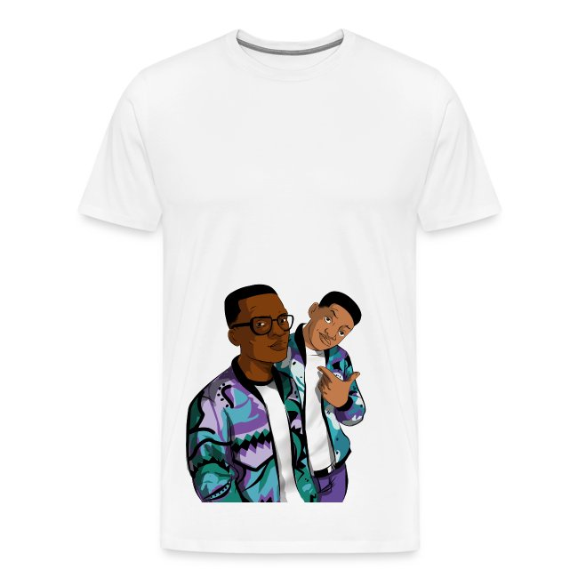 V 5s Shirt Premium Outfit Grape Jordan To Pour Match Hommes GrapesT BdCQreWxo