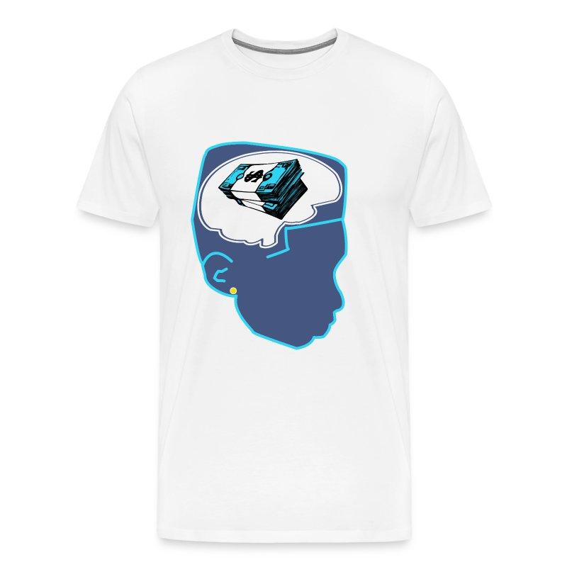 d9346b848c63 jordan 11 gamma blue shirt