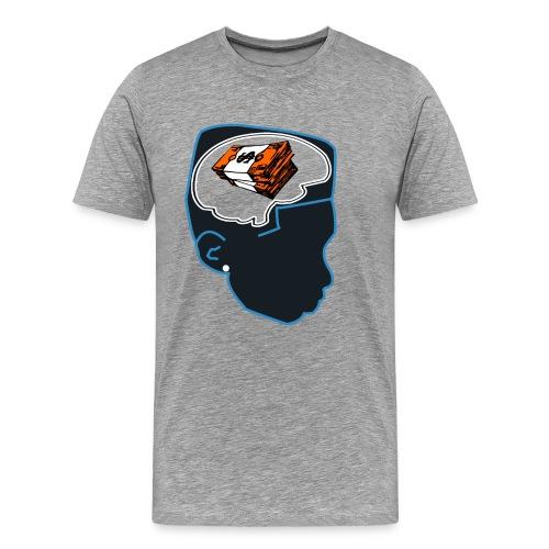 best service 3d81d b31da Bobcat 10s Shirts-Jordan X Bobcats crewnecks | Sneaker Tees ...