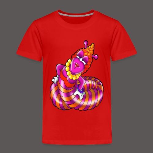 LOLA BUG - Toddler Premium T-Shirt