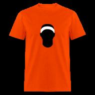 T-Shirts ~ Men's T-Shirt ~ The Headband
