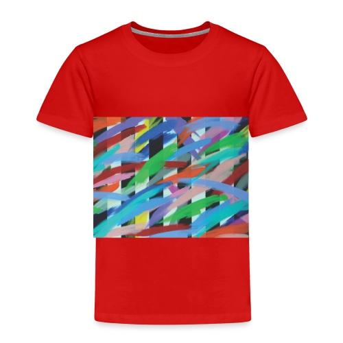 Tight Pants - Toddler - Toddler Premium T-Shirt