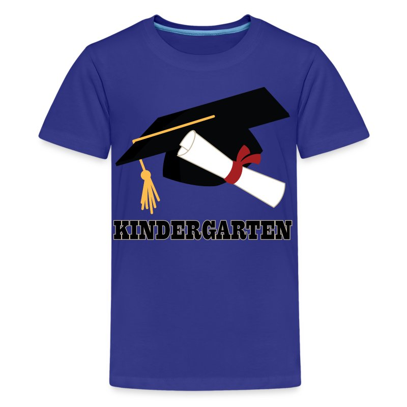 Kindergarten Graduation Gift Tshirt  Spreadshirt. Quarterly Calendar Template 2015. Clothing Size Chart Template. Meeting Minute Template Word. Retirement Invitation Template Free. Minion Invitation Template. Playboy Magazine Covers. Free Donation Receipt Template. Free Technical Publications Manager Cover Letter