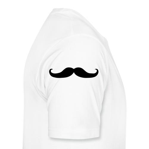 IAmA - Men's Premium T-Shirt
