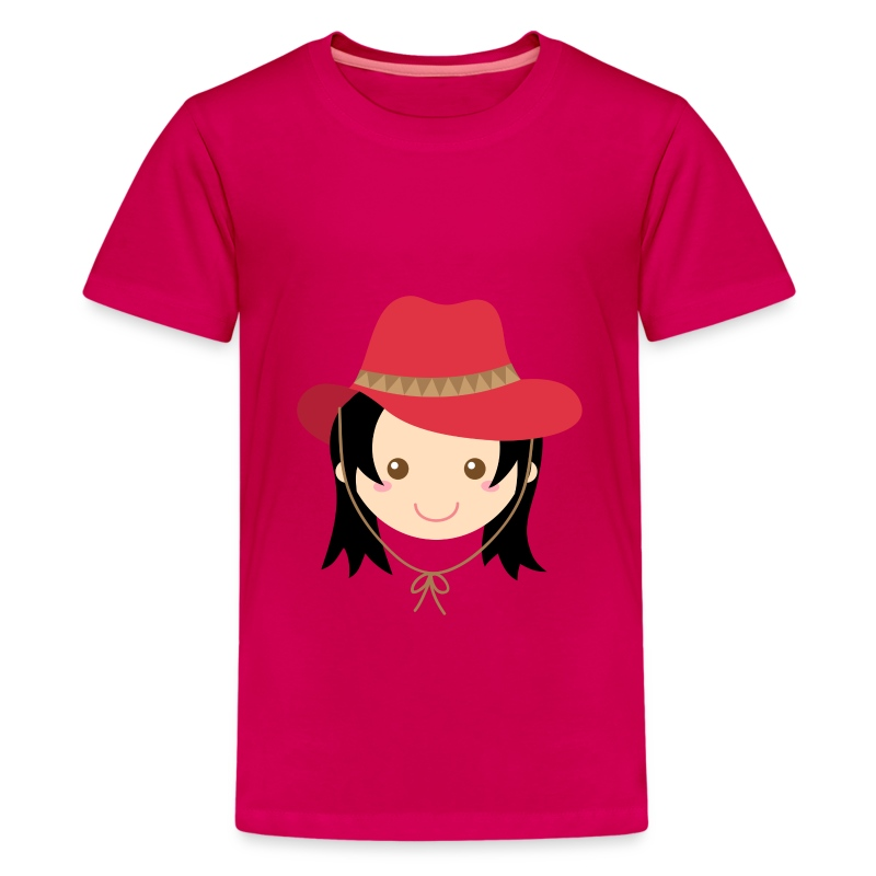 Browse through our amazing selection of men's, women's and kids' cute t-shirts to find an astonishing variety of styles and sizes ready for purchase. Find wonderful images, pictures, patterns, artwork, and text from our designers to help make your cute shirt stand out from the crowd.