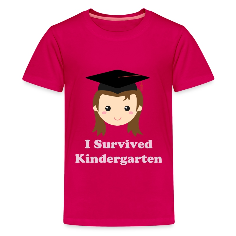 Cute Graduation Girl Tshirt  Spreadshirt. Princess Invitation Template. Graduate Schools In North Carolina. Mla Template Google Docs. Letter Of Agreement Template Free. Make Your Own Time Magazine Cover. Good Resume Engineer Sample. Psychotherapy Progress Notes Template. Credit Card Template Maker