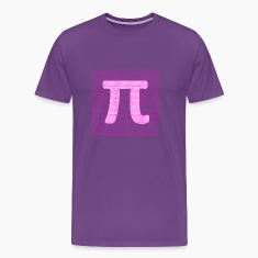 Pi Day 3.14 - science design