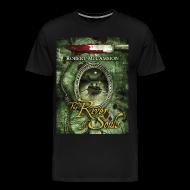 T-Shirts ~ Men's Premium T-Shirt ~ Article 14771162