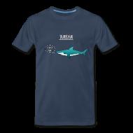 T-Shirts ~ Men's Premium T-Shirt ~ Article 14793075