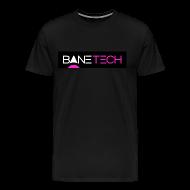 T-Shirts ~ Men's Premium T-Shirt ~ Article 14914199