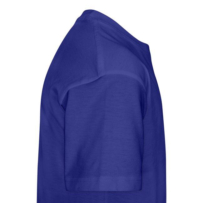 Child-Size Dupont Dolphin Shirt