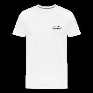 T-Shirts ~ Men's Premium T-Shirt ~ Article 15212436