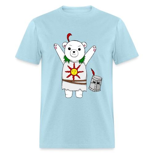 Polaire - Men's T-Shirt