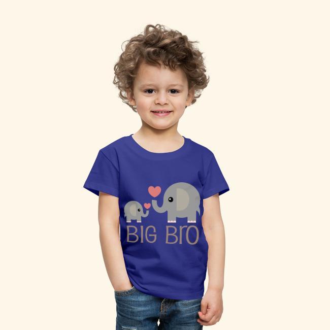 dd4be96bd Mainstreet Kids T-shirts and Gifts | Mainstreetkids | Big Bro ...