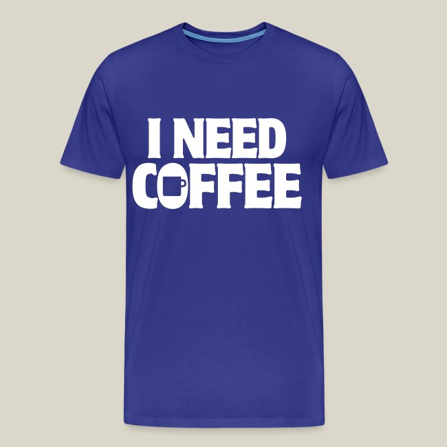 funny i need coffee pics