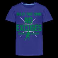 Kids' Shirts ~ Kids' Premium T-Shirt ~ Article 15317530