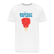 T-Shirts ~ Men's Premium T-Shirt ~ Option 1