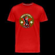 T-Shirts ~ Men's Premium T-Shirt ~ Article 101726103