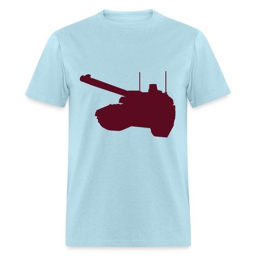 Men's Tank - Men's T-Shirt