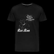 T-Shirts ~ Men's Premium T-Shirt ~ Article 5697720
