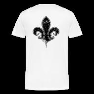 T-Shirts ~ Men's Premium T-Shirt ~ Article 5440557