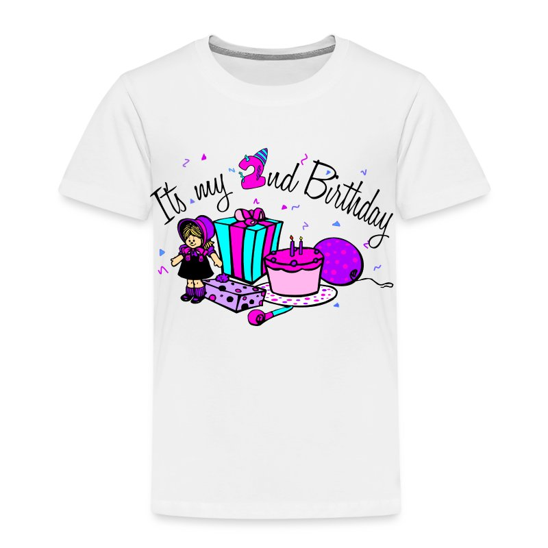 Birthday Shirts. Showing 40 of results that match your query. Search Product Result. Product - Personalized PAW Patrol Birthday Pups Toddler Girls' Tutu T-Shirt In Sizes: 2t, 3t, 4t, 5/6t. Personalize It. Product Image. Price $ Product Title.