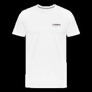 T-Shirts ~ Men's Premium T-Shirt ~ Article 5456150