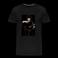 T-Shirts ~ Men's Premium T-Shirt ~ Article 5486938