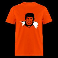 T-Shirts ~ Men's T-Shirt ~ Checillo