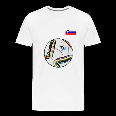 Slovenia Supporter