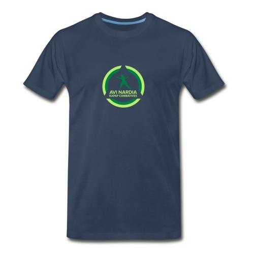 Men's 3XL T-Shirt - Men's Premium T-Shirt