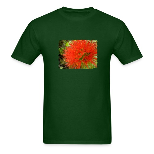 Men's Rata Tee - Men's T-Shirt