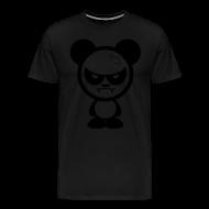 T-Shirts ~ Men's Premium T-Shirt ~ Big Bang