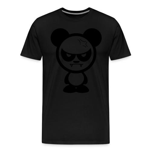 Big Bang - Men's Premium T-Shirt