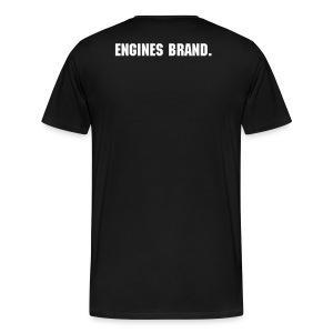Body Piercers - Men's Premium T-Shirt