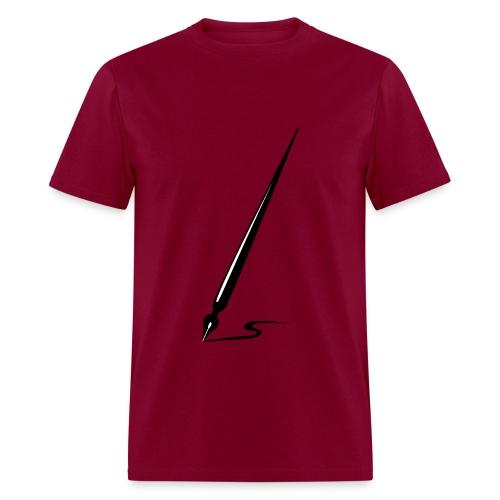 Wealth Tee - Men's T-Shirt