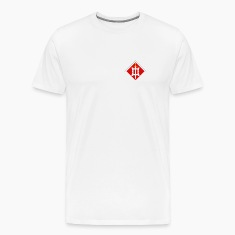 18th Engineer brigade T-Shirts