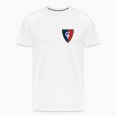 38th Infantry Division T-Shirts