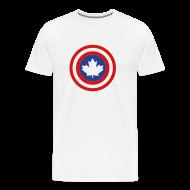 T-Shirts ~ Men's Premium T-Shirt ~ Article 8331739